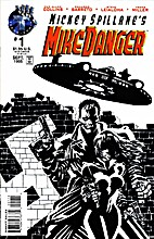 Mickey Spillane's Mike Danger Collection by…