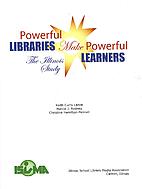 Powerful Libraries Make Powerful Learners:…