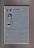 The Yale University Library Gazette