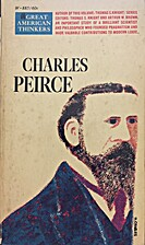 Charles Peirce by Thomas S. Knight