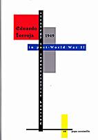 Eduardo Torroja 1949 : strategy to…
