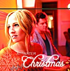 Christmas by Attwater