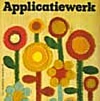 Applicatiewerk, Vaardige Handen 55 by…