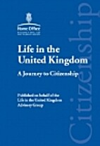 British Citizenship Test: The Essential…