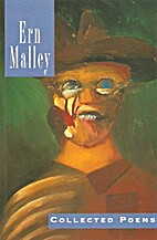 Ern Malley : Collected Poems by Ern Malley