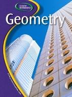 Glencoe Geometry (Student Edition) by…