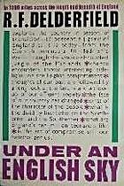 Under an English Sky by R. F Delderfield