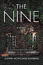 The Nine: A Novel by Jeanne McWilliams…