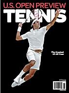 Tennis 2009-09 by Tennis Magazine