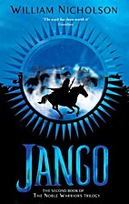 Jango by William Nicholson