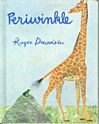 Periwinkle by Roger Duvoisin