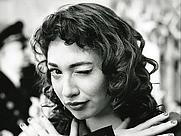 Author photo. moodyduckling