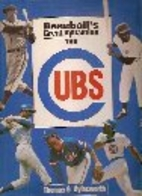 Baseball's Great Dynasties: The Cubs by…