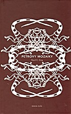Petrovy mozaiky by Karel C. Grig