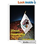 Illinois Genealogy by Thomas MacEntee