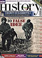 Seconda Guerra mondiale , 10 false idee by…