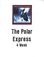 Polar Express - 3 by BCOE