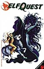 ElfQuest, Volume 2 #6 by Richard Pini