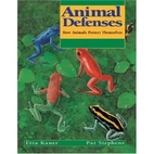 Animal Defenses: How Animals Protect…