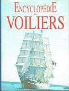 Encyclopédie des voiliers by Dominique…