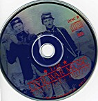 The Time Life Civil War Music Collection…