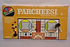 Parcheesi by (uncredited)
