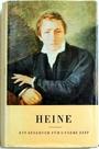 Heine - Ein Lesebuch für unsere Zeit - Heinrich Heine