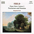Piano music. Volume 2 : Nocturnes and…