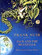 Frank Muir Retells Jack and the Beanstalk…
