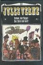 Jules Verne: Robur, der Sieger / Der Herr der Welt - Jules Verne