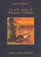 La vera storia di Salvatore Giuliano by…