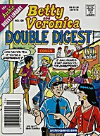 Betty and Veronica Double Digest #109 by…