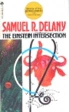 The Einstein Intersection by Samuel R.…