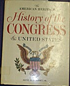 The American Heritage History of the…