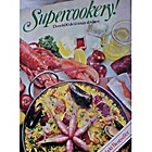 Supercookery (Golden Hands S)