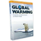 Global warming : a scientific and biblical…