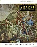 Arazzi italiani del Seicento e Settecento by…