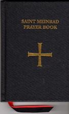Saint Meinrad Prayer Book by Saint Meinrad…