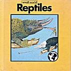 Reptiles (Small world)