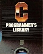 C. Programmer's Library by Jack J.…