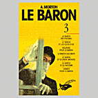 Le baron, tome 3 by Anthony Morton