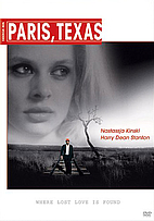 Paris, Texas [1984 film] by Wim Wenders