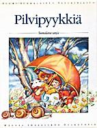 Pilvipyykkiä : suomalaisia satuja by…
