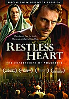 Restless Heart - The Confessions of St.…
