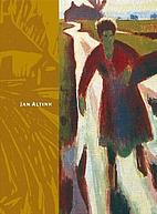 Jan Altink, iconen van het Groninger land by…