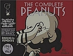 The Complete Peanuts: 1961-1962 Dailies &…