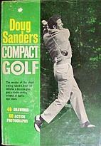 Compact Golf by Doug Sanders