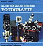 Handboek van de moderne fotografie…