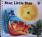 Star, Little Star (Poke and Look) by Lonnie…