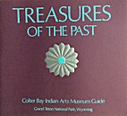 Treasures of the Past by Unknown